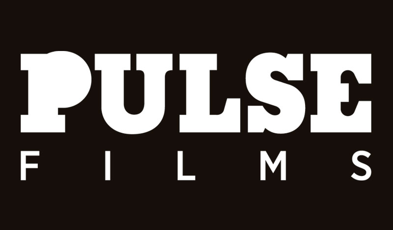 In Isolation with our Board: Davud Karbassioun, Pulse Films