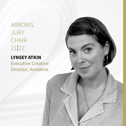 Lyndsey atkins