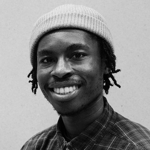 john_ogunmuyiwa