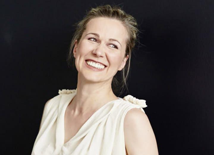 Alina Schlaier, Denkwerk
