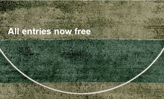 Why Cresta axed entry fees