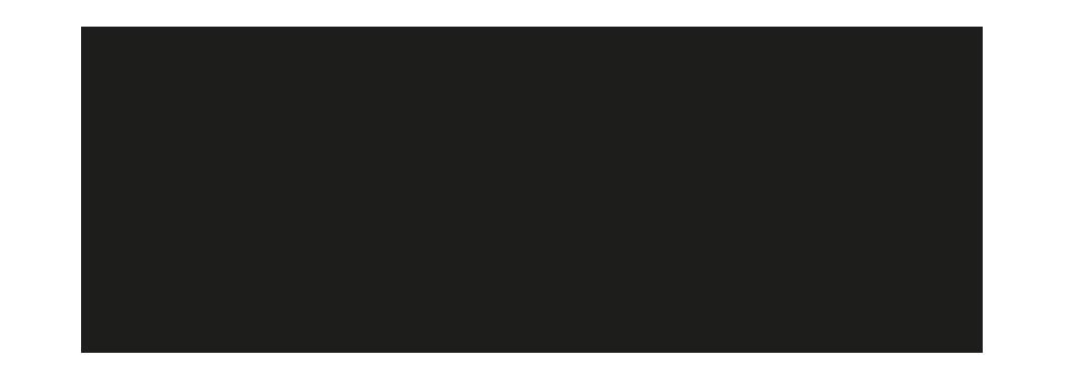 Cresta Awards 2020