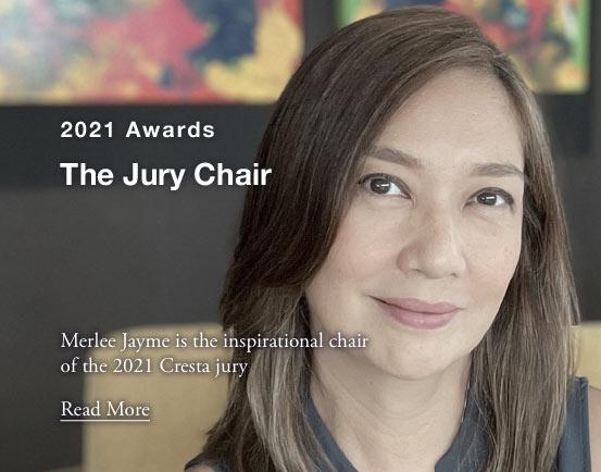 Jury Chair